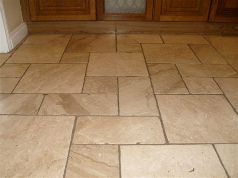 Cleaning Marble Floors Houses Flooring Picture Ideas Blogule