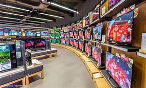 Fernseher Worauf Achten : samsung 4k fernseher bei amazon lohnen sich die tagesangebote pc magazin ~ Markanthonyermac.com Haus und Dekorationen