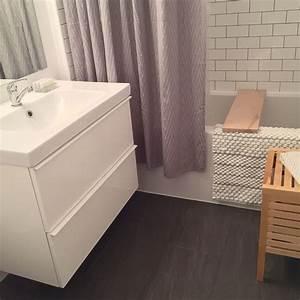 Salle De Bain Avant Après : 17 best ideas about avant apr s on pinterest avant apr s ~ Mglfilm.com Idées de Décoration