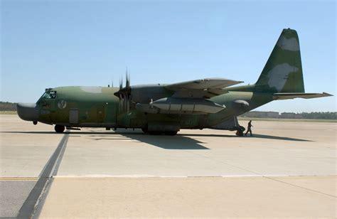 Photo : MC-130H Combat Talon 2