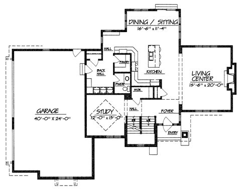great home designs collections of 2 great room floor plans free home
