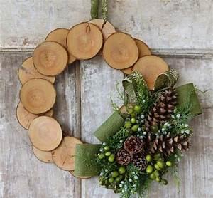 Paletten Deko Weihnachten : bastelideen zu weihnachten dekorieren sie dezent ihr zuhause ~ Buech-reservation.com Haus und Dekorationen