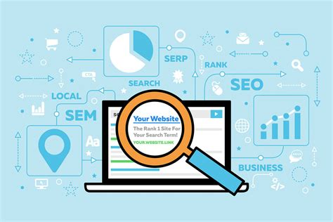 Seo Optimisation by What Is Seo And Why Is It Important To