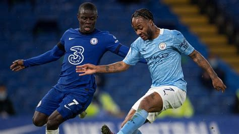 Leicester City Vs Chelsea Prediction : Leicester Vs ...