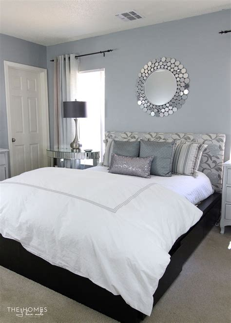 Apartment Bedroom Ideas by Don T Hesitate To Change These Things In Your Rental