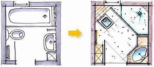 Kleine Bäder Grundrisse : die besten 25 kleine badezimmer ideen auf pinterest ~ Lizthompson.info Haus und Dekorationen