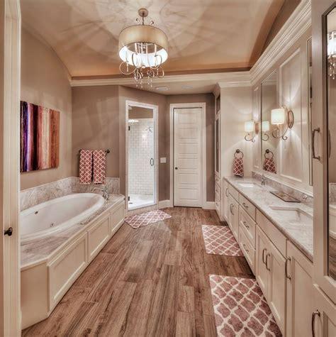 Bathroom Rug Ideas by 25 Best Ideas About Large Bathroom Rugs On