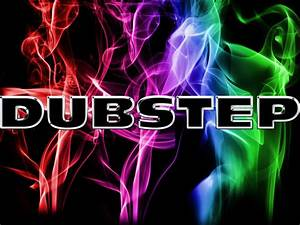 Dubstep Music Wallpapers | Wallpup.com
