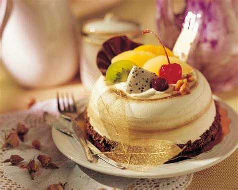 delicious dessert wallpaper 1280x1024 wallpoper 150330