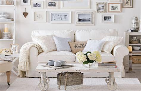 tips  wholesale home decor  retailers