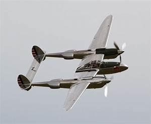 File Lockheed P-38 Lightning 10  5918996767  Jpg