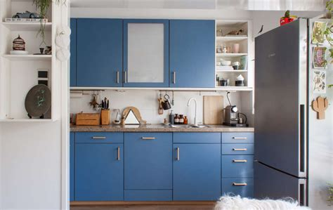 Small Kitchen Color Ideas Pictures by 45 Small Kitchen Ideas Pictures Tips Solutions