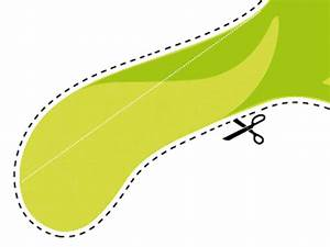 Bumerang Für Kinder : vorlage bumerang ze basteln 9 15 pinterest basteln vorlagen und sinne ~ Orissabook.com Haus und Dekorationen