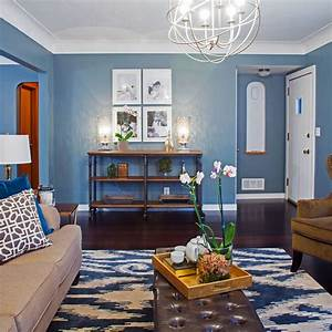 Good Paint Colors For House How To Good Interior House