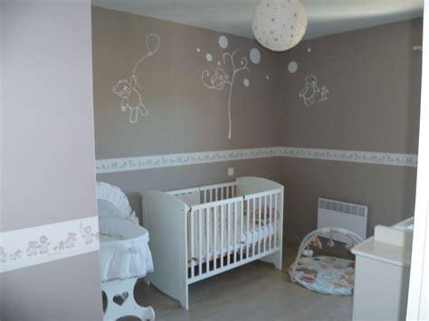 poubelle chambre bébé chambre bébé lutin d 39 automne