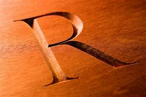 reason to read wood carving letters With wood carving letter templates