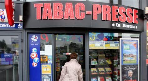 bureau de tabac horaires montauban quatre malfrats braquent le tabac et s 39 enfuient
