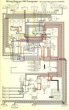 Electrical Wiring Diagrams Beetle