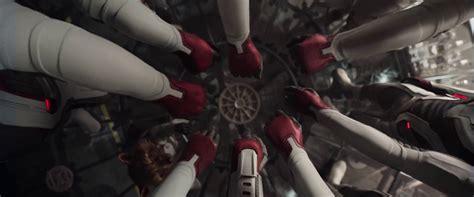 Team Endgame | Avengers, Tom holland, Universo ...
