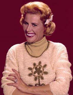 Bobby Rivers TV: My Mentor, Rose Marie