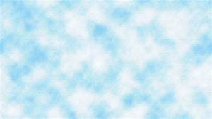 background tumblr pattern blue 8 | Background Check All