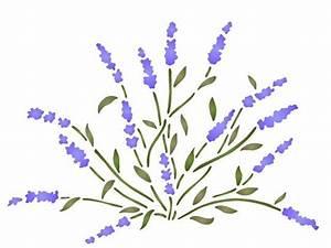 dessin de fleur de lavande atlubcom With déco chambre bébé pas cher avec livrer des fleurs par internet