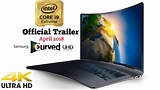 The Intel core i9 processor 8th Generation laptop official ...