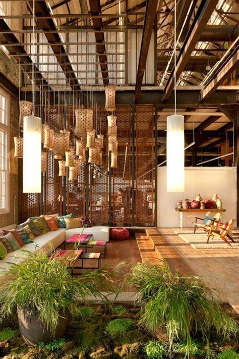architecture décoration intérieur asd 17 meilleures idées à propos de design intérieur japonais