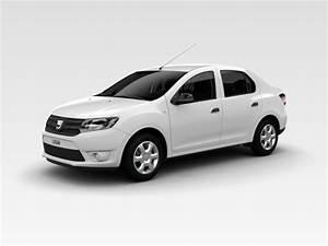 Acheter Une Dacia : mandataire dacia logan lille ref 2450 ~ Gottalentnigeria.com Avis de Voitures