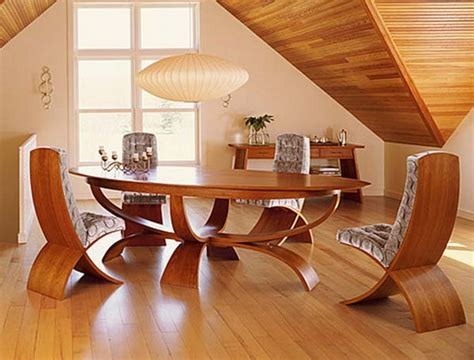 tips for caring for your wood furniture the house shop