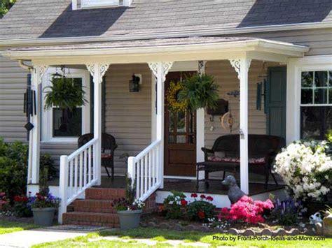 Front Porch Pictures