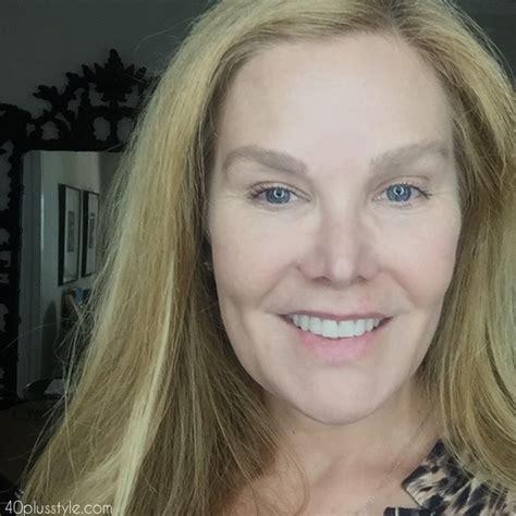 create  flattering natural  makeup