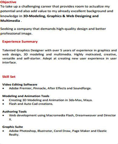 Technical Skills On Resume by Sle Technical Skills Resume 10 Exles In Word Pdf