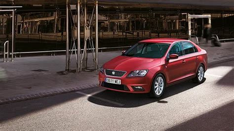 Spain Cars Brands by Spain S Youthful Seat Car Brand