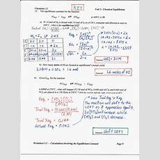Chemistry 12  Mr Nguyen's Website