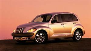 2001 Pt Cruiser : 2001 chrysler pt cruiser wallpapers hd images wsupercars ~ Kayakingforconservation.com Haus und Dekorationen