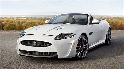Jaguar Car Wallpaper Widescreen » Automobile Wallpaper 1080p