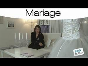 Bien Choisir La Bonne Date De Son Mariage YouTube