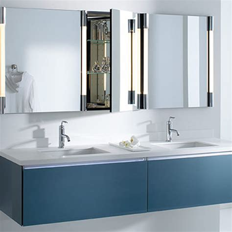 Robern Cabinet by Robern Bathroom Cabinets Raleigh Nc Carolina Glass Mirror