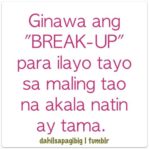 Quotes About Friendship Tagalog Quotesgram. Nordstrom Fashion Quotes. Famous Quotes In Literature. Beautiful Quotes Related To Life. Quotes About Love Nietzsche. Positive Quotes Religious. Short Quotes From Songs. Bible Quotes Eulogy. Crush Quotes Funny