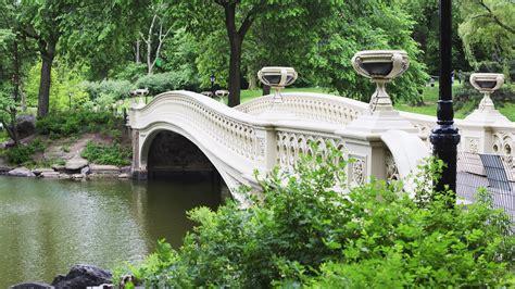 Eintritt Botanischer Garten New York by Hintergrundbilder New York City Teich Immobilien