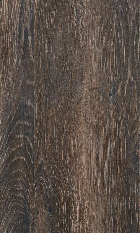 Smoked Oak Stick by Dunlop Heartridge (Burnt Husk)   Vinyl