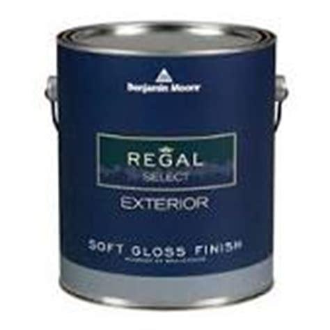 benjamin moore paints duval paint decoratinginc