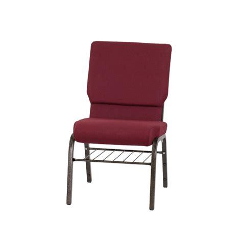 church chairs 4 less hercules series 18 5 w church chair in burgundy fabric