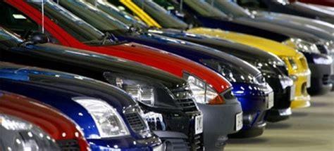 car sales  greece pick   greekreportercom
