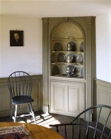 1000  images about Dining Room on Pinterest   Corner