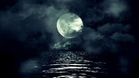 full moon tonight original song youtube