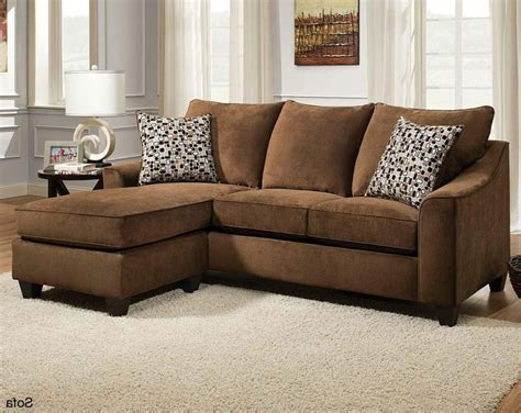 Cheap Sofas For Sale 200 by Best 10 Of Sectional Sofas 200