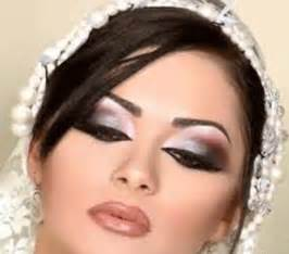 wedding eye makeup smokey eye makeup for wedding