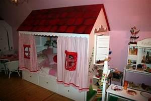 Wohnideen Für Kinderzimmer : kinderzimmer einrichten kleiner raum ~ Lizthompson.info Haus und Dekorationen